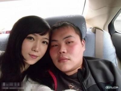 為什麼男生總是找不到正妹女友?