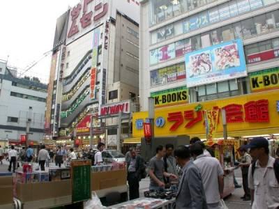 什麼樣才叫宅?日本人眼中的宅是這樣的...