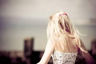 戀愛心理學:用嫉妒產生影響