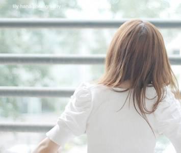 揭秘:男人情愛的10個真相