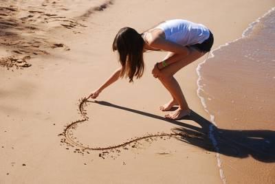 愛情的十大戒律