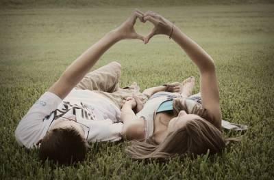 兩性關係中的6個角色:紅塵作伴的到底是誰?