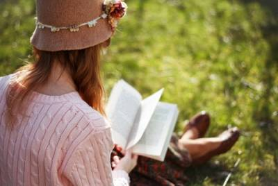 愛是為了找回自己,而不是丟失自己