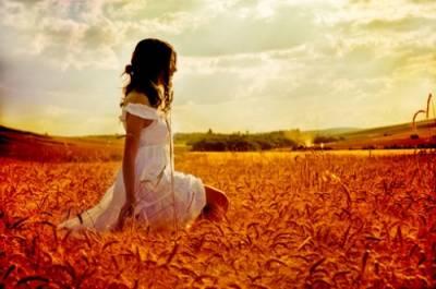 愛情不是追的,適合就過一輩子