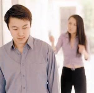 男人要成功必須遠離的10種女人