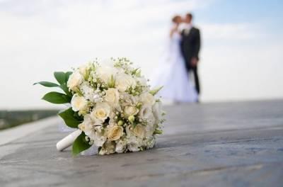 婚姻裡容易出軌的九個階段