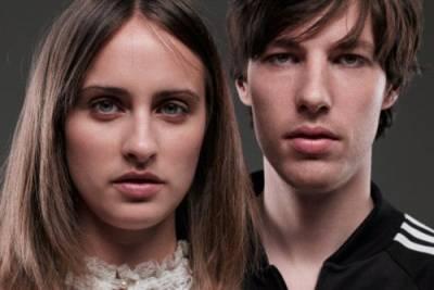 心理揭秘:為什麼會有夫妻臉?