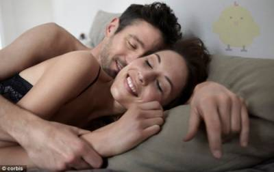 研究顯示,有多個性伴侶的女性 後代質量更高
