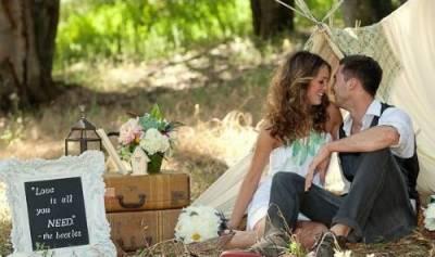婚姻的心情故事