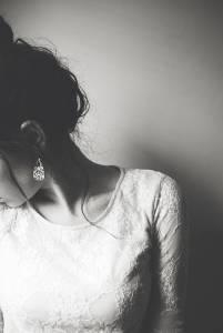 男人怕孤單,女人怕寂寞