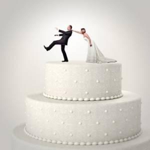 12個不胡亂結婚的理由