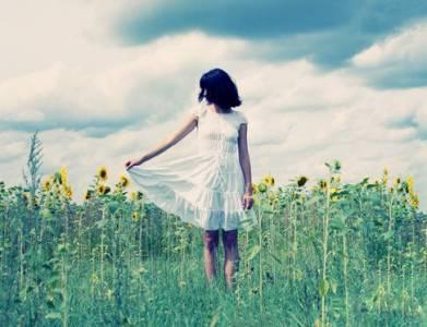 愛 需要一生去領悟