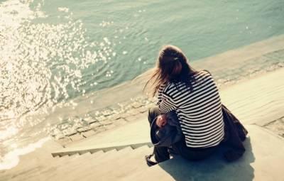 愛一個人 就可以一輩子不變嗎