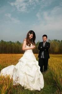 婚前婚後...你是這樣嗎?