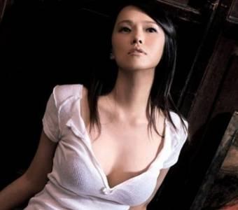 男人如何看待胸圍:不根據罩杯決定愛不愛她