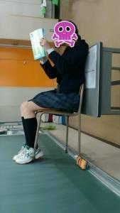 漂浮讀書法!