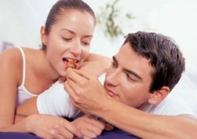 HAPPY原則帶來快樂婚姻