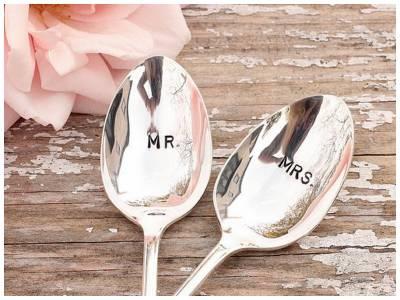 六月新娘,妳「昏」了嗎?! 「veryWed非常婚禮」幸福解決