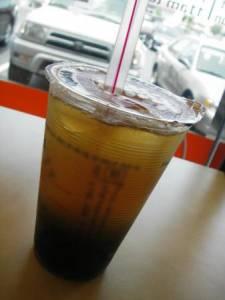 為什麼我不喝手搖茶-飲料業不能說的祕密