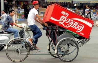 關於可口可樂,你不知道的6件事