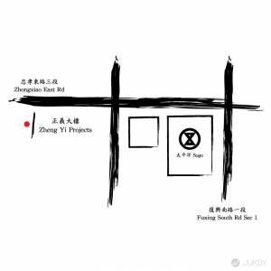 金銀帝國 x Pow Wow Taiwan x 畫圖男 將在台北創造街頭藝術能量!