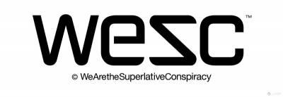 找不到衣服穿?那就看瑞典潮牌WeSC最新釋出的2014秋冬形象概念照!