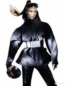 進擊的平價時尚,分享你絕對不能錯過的超強聯名!