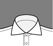 3種襯衫領型推薦 讓你更有專業感│GQ瀟灑男人網