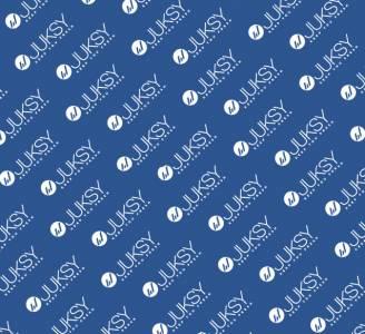LEVI'S® REVEL獨特粉飾效果 打造秋冬衣櫃必備丹寧褲