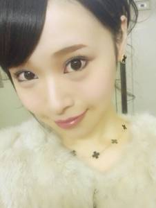 原來,她就是傳說中的日本第一酒女..