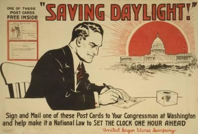 10種因戰爭而發明出來的重要日用品