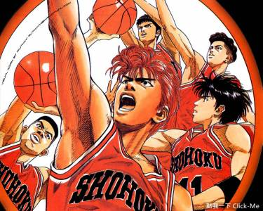 日本票選「改變自己命運的漫畫」,第一名果然是...