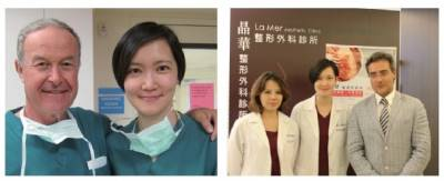台灣整形醫美市場,崩壞了嗎?