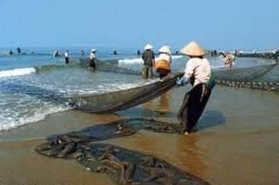 我爸爸是漁夫 男友父母因為我爸職業要求我們分手