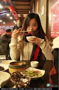 中國校花排行榜清純可愛美貌爆表,尼瑪真心受不鳥啊。。。