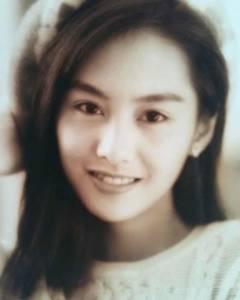 20年前的女神照片,不說名字你們認識幾個?