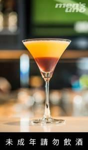 振奮感官的世足調酒 FIFA World Cup Cocktail