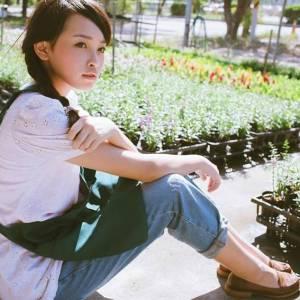 校園正妹大集合 第一屆Koobii人氣嚴選大賞