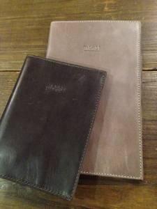 加拿大皮件品牌 m0851 都會品味象徵 簡約俐落的代名詞 m0851