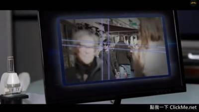 《電影 VS 現實》電影演的根本就不能信嘛,一切都是騙人的!!