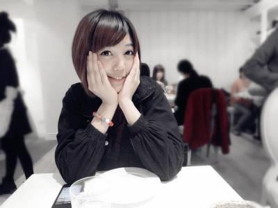 Koobii人氣嚴選01【聖母護校─高佳綺】可愛又美麗的白衣天使!