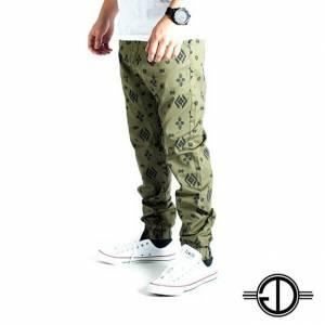 美國褲款品牌 GOLDEN DENIM 體驗美國平價時尚