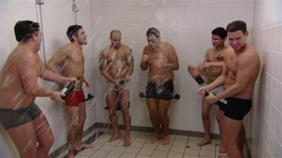 10個男人退伍後仍然改不掉的習慣