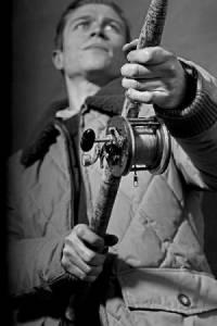 復古有型大兵 Duffer of St. George 2014秋冬型錄