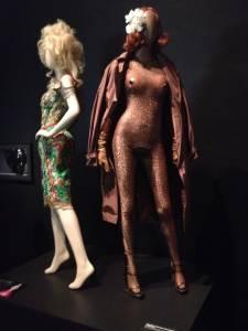 時尚頑童Jean Paul Gaultier的顛覆版圖 下