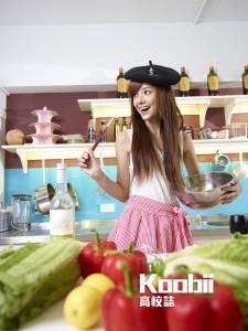 【校園人氣嚴選】糖果屋裡的混血女孩:復臨美國學校 蘇小軒