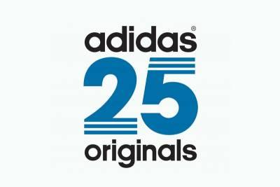 adidas Originals 25週年,與設計師NIGO即將在 NIGO 2014秋冬合作!