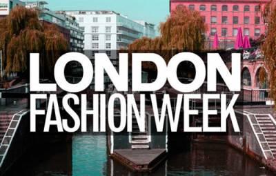 盤點2014 秋冬倫敦時裝週:小有突破,創意欠佳