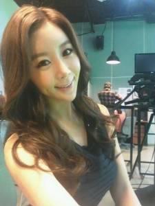 南韓正妹一直覺得自己不夠美 跑去整形後竟然變成....