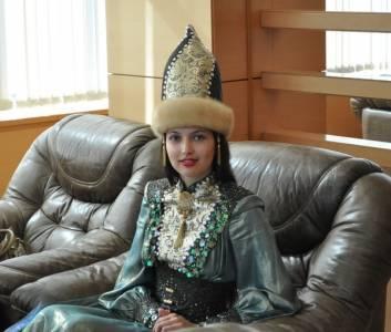 在俄羅斯工作的中國人:俄羅斯,真是一個美女成災的地方